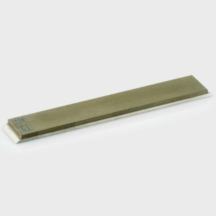 Алмазный брусок 150х25х6 100/80 100%