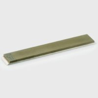 Алмазный брусок 150х25х6 200/160 100%