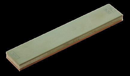 Алмазный брусок 200х35х10 20/14-7/5 OSB 100%