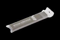 Алмазный брусок 200х35х12 50/40-20/14 OSB 100% Премиум