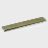 Алмазный брусок 150х25х6 1/0 100%
