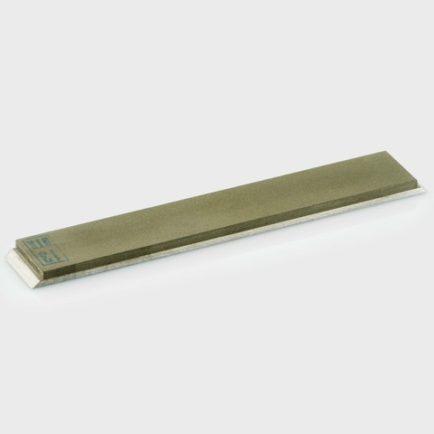 Алмазный брусок 150х25х6 50/40 100%