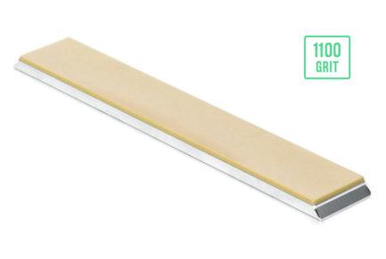 Алмазный брусок QuickSharp Matrix 150x25x2 мм 1100 грит