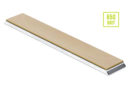 Алмазный брусок QuickSharp Matrix 150x25x2 мм 650 грит